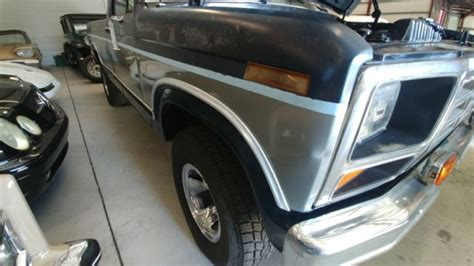 small engine maintenance and repair 1986 ford ranger lane departure warning 1986 ford f 150 xl 2 door 4x4 straight 6 cylinder 4 9 engine original paint classic ford f 150