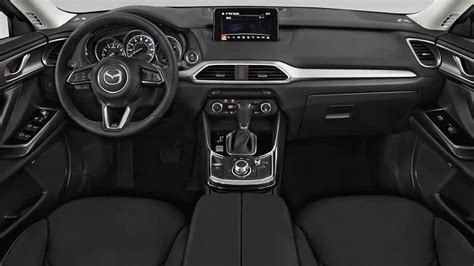 All New Mazda Bt 50 2020 by 2020 Mazda Bt 50 New Generation For Mazda Truck