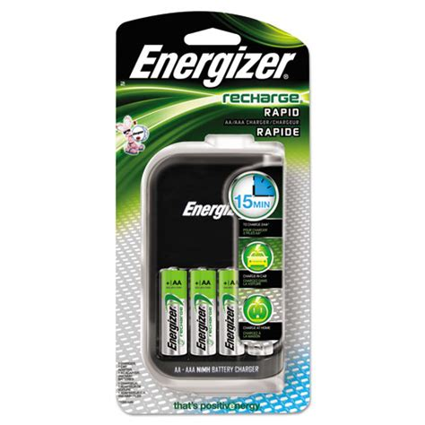 energizer 15 minute charger bettymills energizer 174 rechargeable nimh 15 minute battery