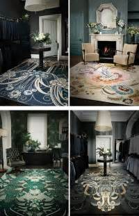 art deco decor 25 best art deco decor ideas on pinterest art deco art