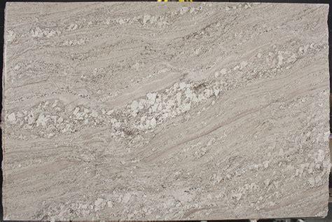Stone Design   Granite   Elegant White