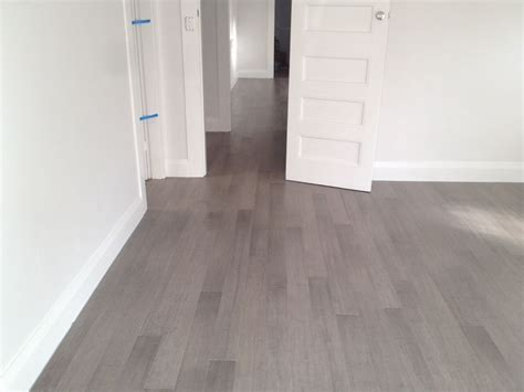 light colored bamboo flooring grey colored bamboo flooring beautiful light bamboo