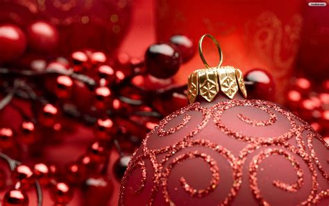 pictures of ornaments ornaments wallpapers hd wallpapers