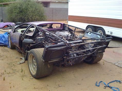 Lamborghini Project Car For Sale by Lamborghini For Sale 34 Car Background