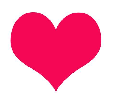 imagenes png rojo corazon rojo png by catatini on deviantart