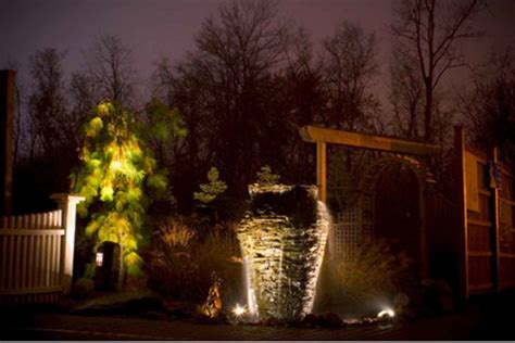 Landscape Supply Johnstown Pa 100 Home Design Concepts Ebensburg Green