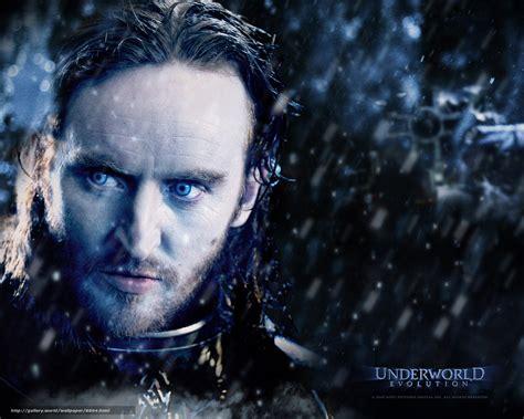 download film underworld 2 download wallpaper underworld 2 evolution underworld