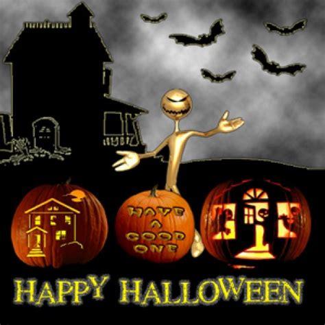 imagenes feliz dia halloween im 225 genes de quot feliz halloween quot