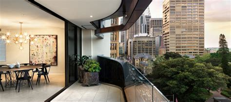 beautiful apartment best apartments sydney eliza sydney eliza apartment sydney
