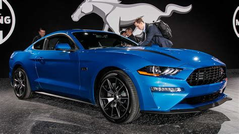 2020 ford mustang images ford mustang l 224 chiếc coupe thể thao b 225 n chạy nhất thế giới