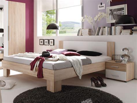 Schlafzimmer Ohne Bett 100 schlafzimmer set ohne bett schlafzimmer bett