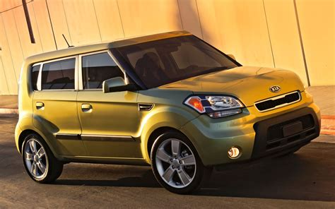 Kia Soul Hamster Edition Kia Celebrates Hamster Commercials With Soul Hamstar Edition