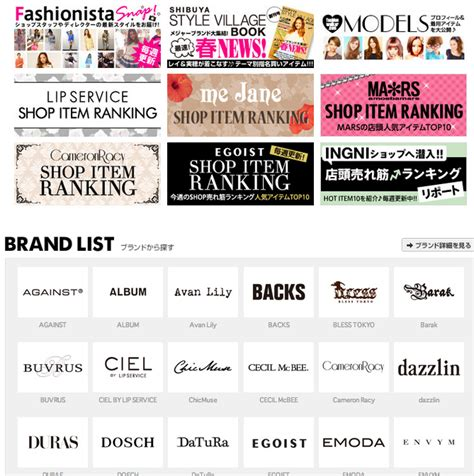 popular mens clothing brands clothes zone