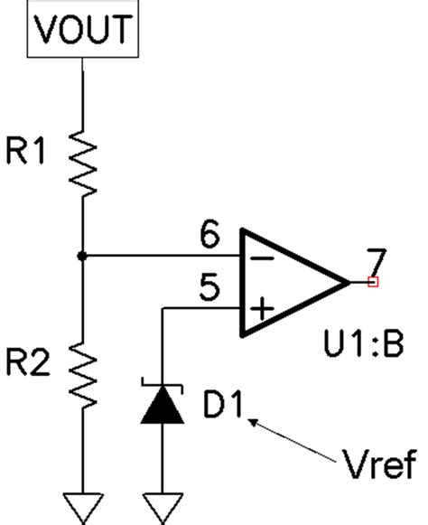 calculate resistor ratio resistor divider ratio 28 images current divider circuits divider circuits and kirchhoff s
