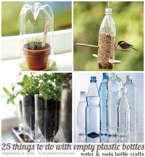 Things To Make Your Water by 47 Best Recycled Arts Images On Projects