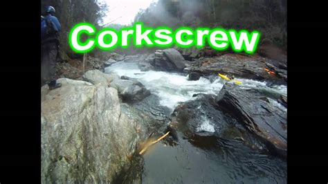 chattooga section 4 chattooga section 4 youtube