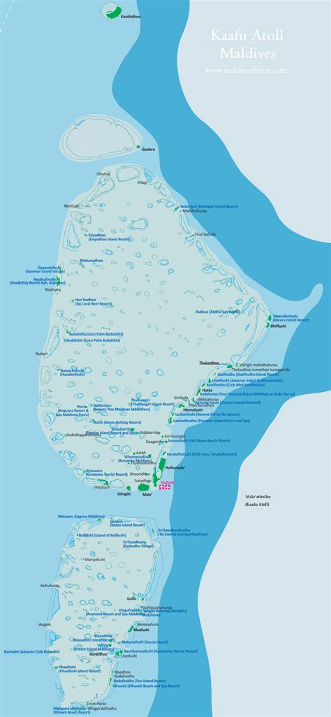 where is on the map maldives map and location on world map maldives map org