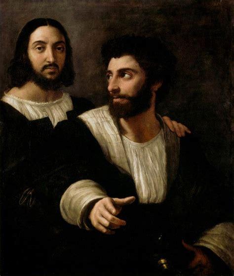 cuadros de rafael sanzio cuadros de rafael sanzio raffaello alto renacimiento