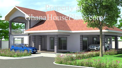 ghana house plan ghana house plans ransford house plan