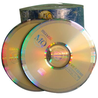 Cd Neo đĩa trắng cd trắng dvd trắng cd neo dvd maxell dvd