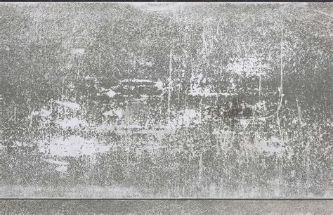 MetalBare0158   Free Background Texture   metal bare