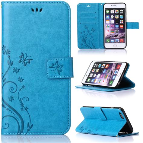 Iphone 7 7 Plus Chelsea Vintage The Blues Cover Hardcase retro leather wallet butterfly stand cover for iphone 8 7 plus 5 6s 6 plus ebay