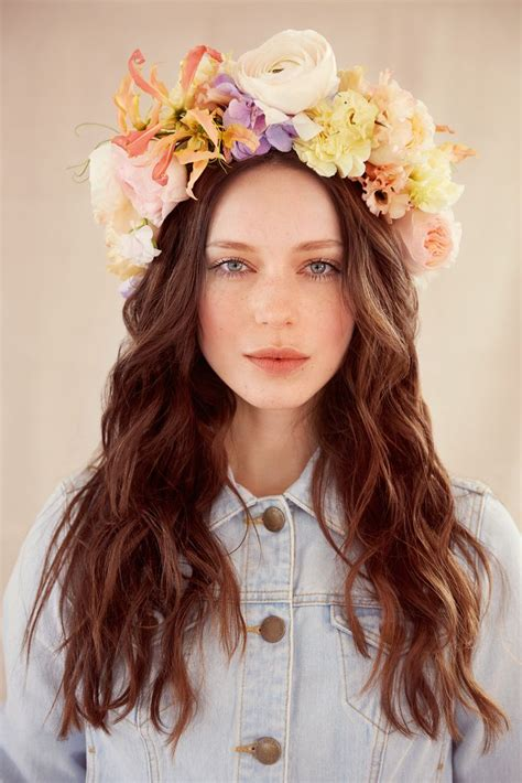 Wedding Hair Accessories Selfridges by 17 Best Images About Festi Chic On Fringes