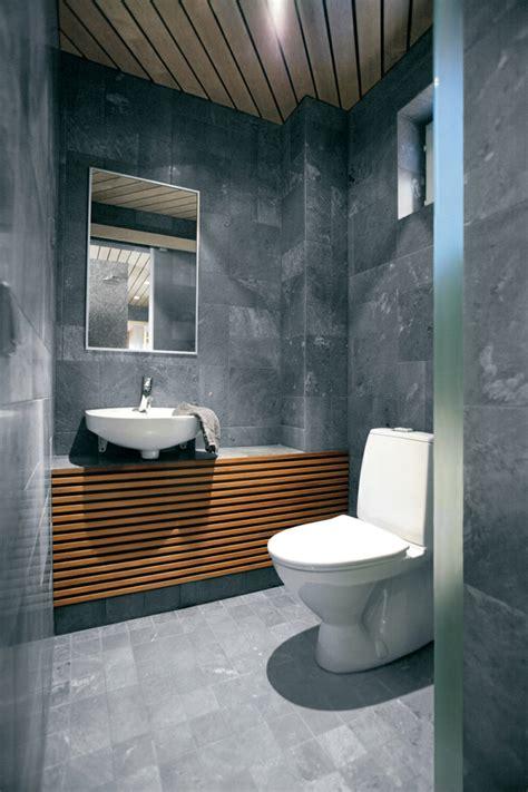 weiße und graue badezimmer ideen streichen ideen