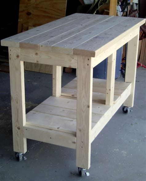 wood diy wood projects diy