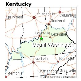 houses for rent in mt washington ky best places to live in mount washington kentucky