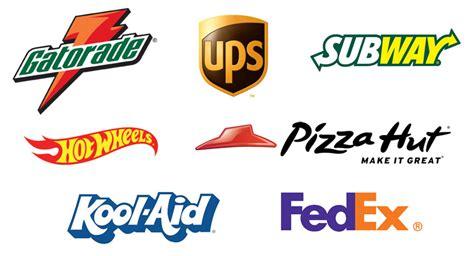tutorial logo pizza hut logo tutorial 6 limit your logo to a single concept