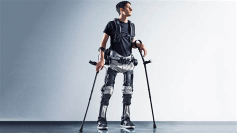 Small Lot Home Plans by Suitx Announces Plans For Pediatric Exoskeleton