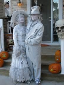 Halloween Costumes Ideas For Couples 12 Halloween Costume Amp Ideas For Couples 2016 Modern Fashion Blog