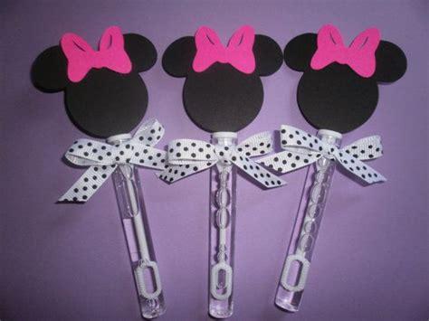como decorar zapatos para niñas hielera decorada para centros de mesa de un baby shower t