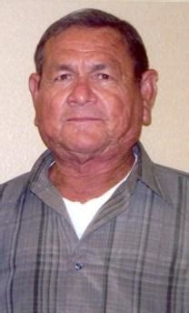 carlos garza obituary earthman baytown funeral home