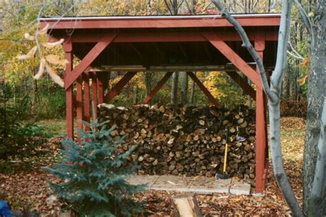 Wood Shed Ideas Wood Shed Building Ideas Garden Tool Sheds Plans For