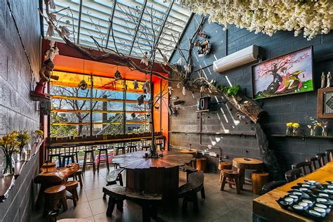 design establishment surry hills restaurant find mamasan surry hills sydney melting