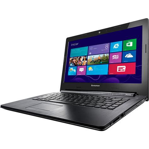 Laptop Lenovo G40 70 I5 notebook lenovo g40 70 80ga000bbr i5 4gb 1tb led 14 quot notebook econovia