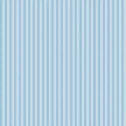 Graham amp brown classic stripe vintage blue wallpaper wallpaper