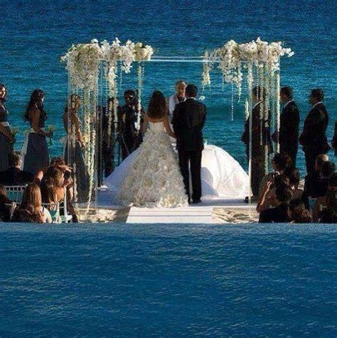 Wedding Ceremony Unique Ideas by 10 Unique Wedding Ceremony Ideas To Weddbook