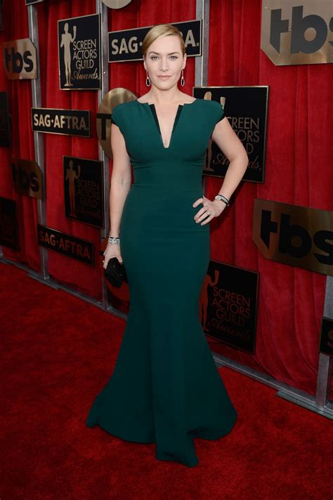 Catwalk To Carpet Sag Awards by Sag Awards 2016 Carpet Arrivals Fashionsizzle