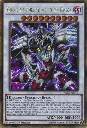Kartu Yugioh Clear Vice Secret yugioh black and white ygo amino