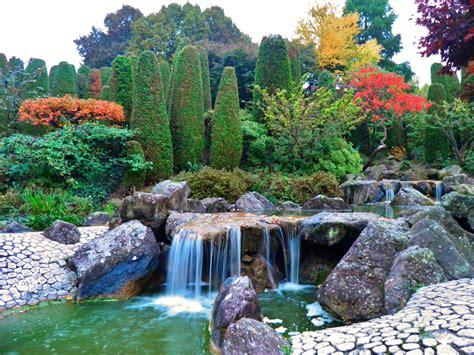 Wasserfälle Im Garten 1281 by Die 65 Besten Wasserfall Hintergrundbilder