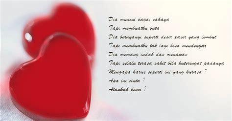Update Kini Aku Berhasil Mencintaimu 1 puisi cinta kahlil gibran goresan hati