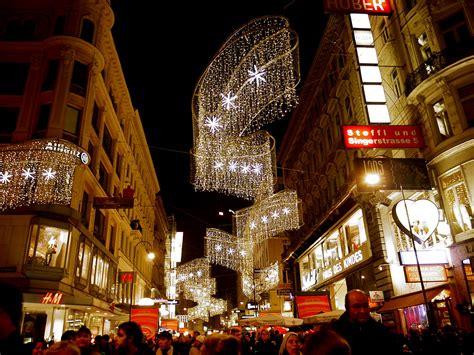 new year in vienna vienna travel photo brodyaga image gallery austria