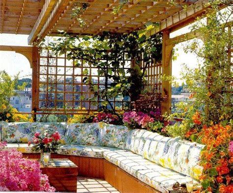 cuscini per esterni cuscini per esterno su misura poliuretano espanso per divani