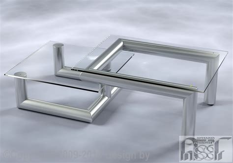 Dining Room Sets Online coffee table tubular 001 extendable assf advanced