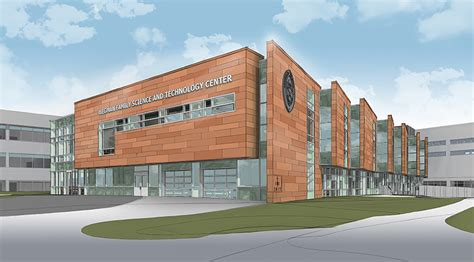 design center rochester ny rebholz and holmquist of swbr design 12 4 million 39 000