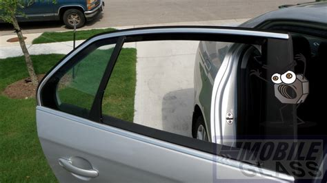 mobile windshield replacement georgetown  austin mobile