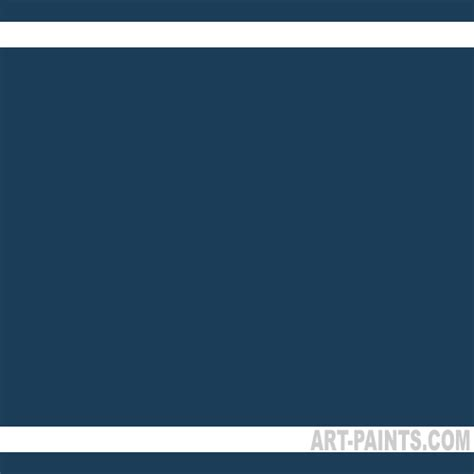 dark blue paint dark sea blue american fs enamel paints 1917 dark sea